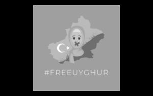 Free Uyghur